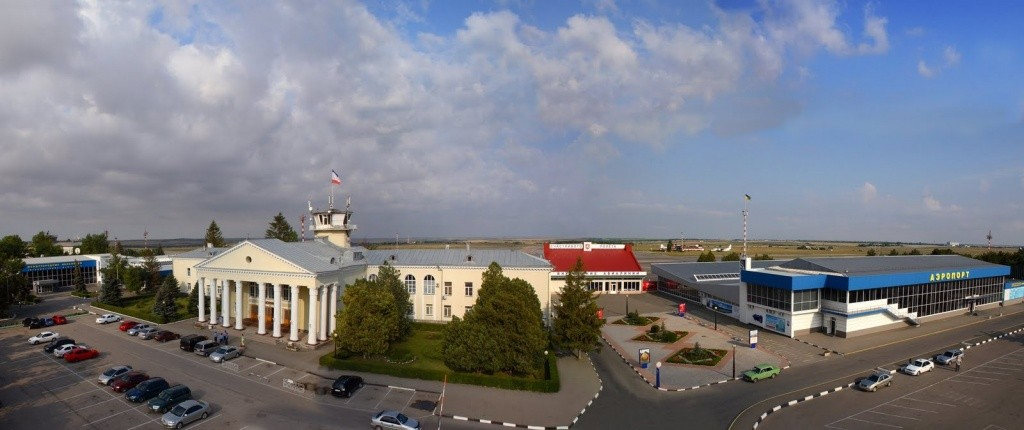 taxi aeroport simferopol - Такси аэропорт Симферополь