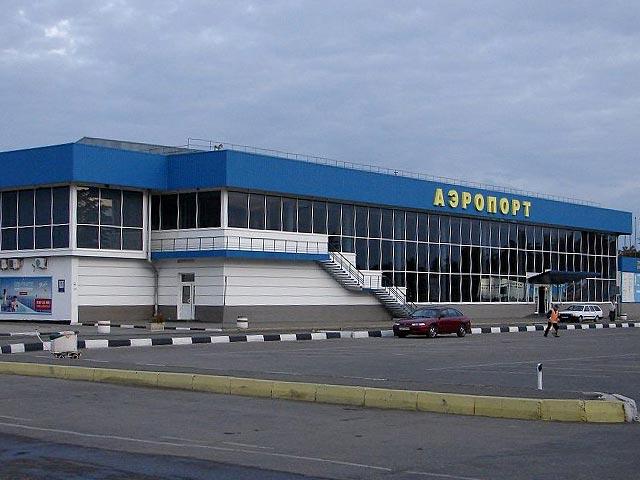 transfer sevastopol yalta - Трансфер аэропорт Севастополь - Ялта