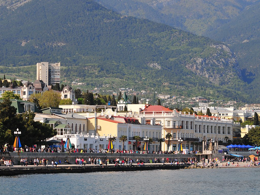 transfer yalta simferopol - Трансфер, такси Ялта - Симферополь